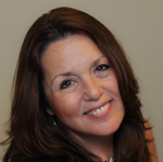 Christine of socialmediats